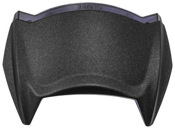 Kopfbelüftung für LS2 FF397 C