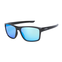 ONEAL O`NEAL Sonnenbrille 75 Revo Blue SONL-002