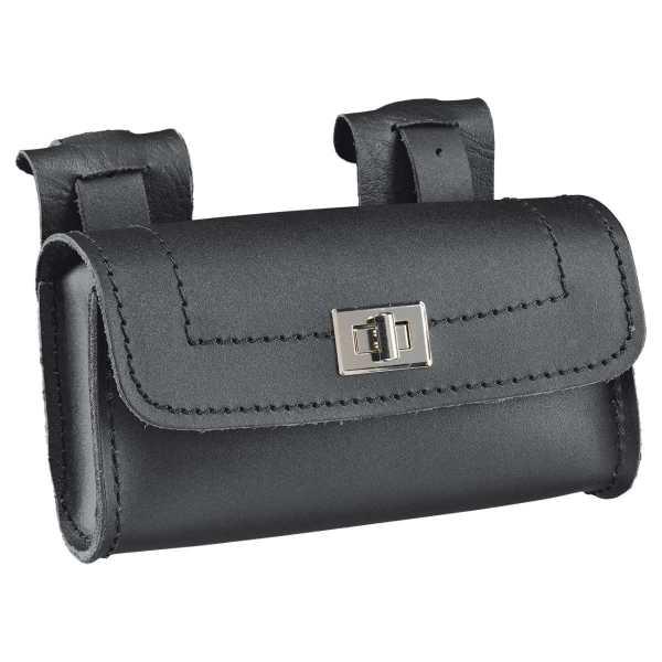 HELD Cruiser Lock Pocket Schlosstasche