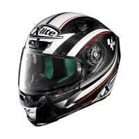 X-Lite X-803 Ultra Carbon Moto GP