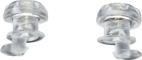 LS2 Pinlock Pin MaxVision Paar