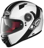 X-Lite X661 Vinity N-Com Helm