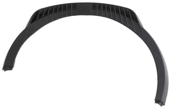 Seitlicher Kantenschutz für LS2 FF324