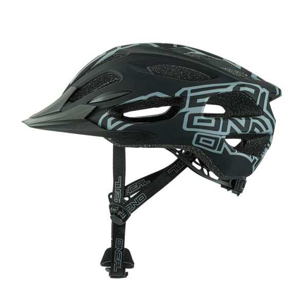 Oneal Q RL Fahrrad-Helm