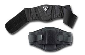 nierengurte f r motorrad roller und vespa cs bikewear. Black Bedroom Furniture Sets. Home Design Ideas