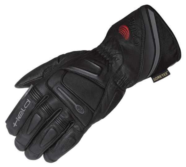 HELD Season Handschuh GoreTex