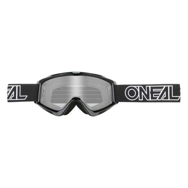 Oneal B-Zero Motocrossbrille