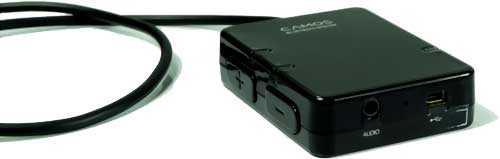 IMC Motorcom Bluetooth Freisprechanlage 150 Partnerset