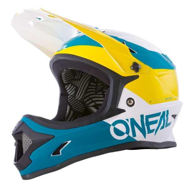 Oneal Backflip Bungarra 2.0 Downhill Helm