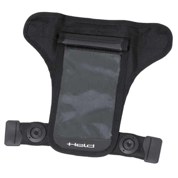 HELD Smartphone Tablet Kartentasche