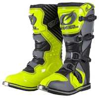 ONEAL RIDER Motocross Stiefel EU 2018