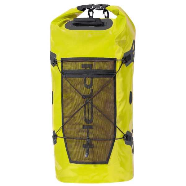 HELD Roll Bag Gepäckrolle
