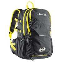 Held GmbH HELD Power-Bag Multirucksack schwarz-neongelb 041990-00/058