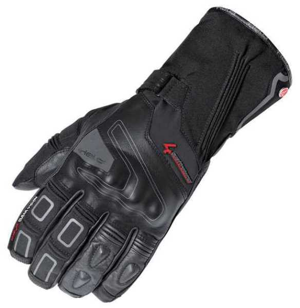 HELD Cold Champ GoreTex Winterhandschuh