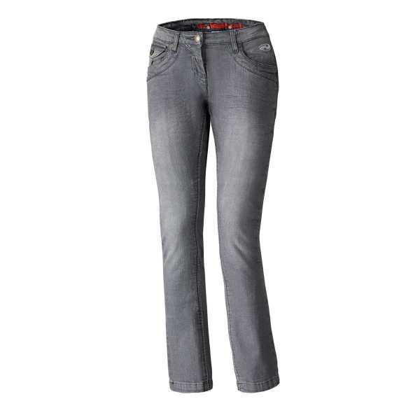Held Crane Stretch Damen Motorrad Jeans