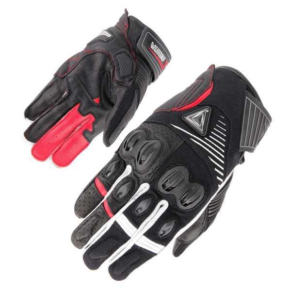 Orina Space sportlicher Kurzschaft-Handschuh