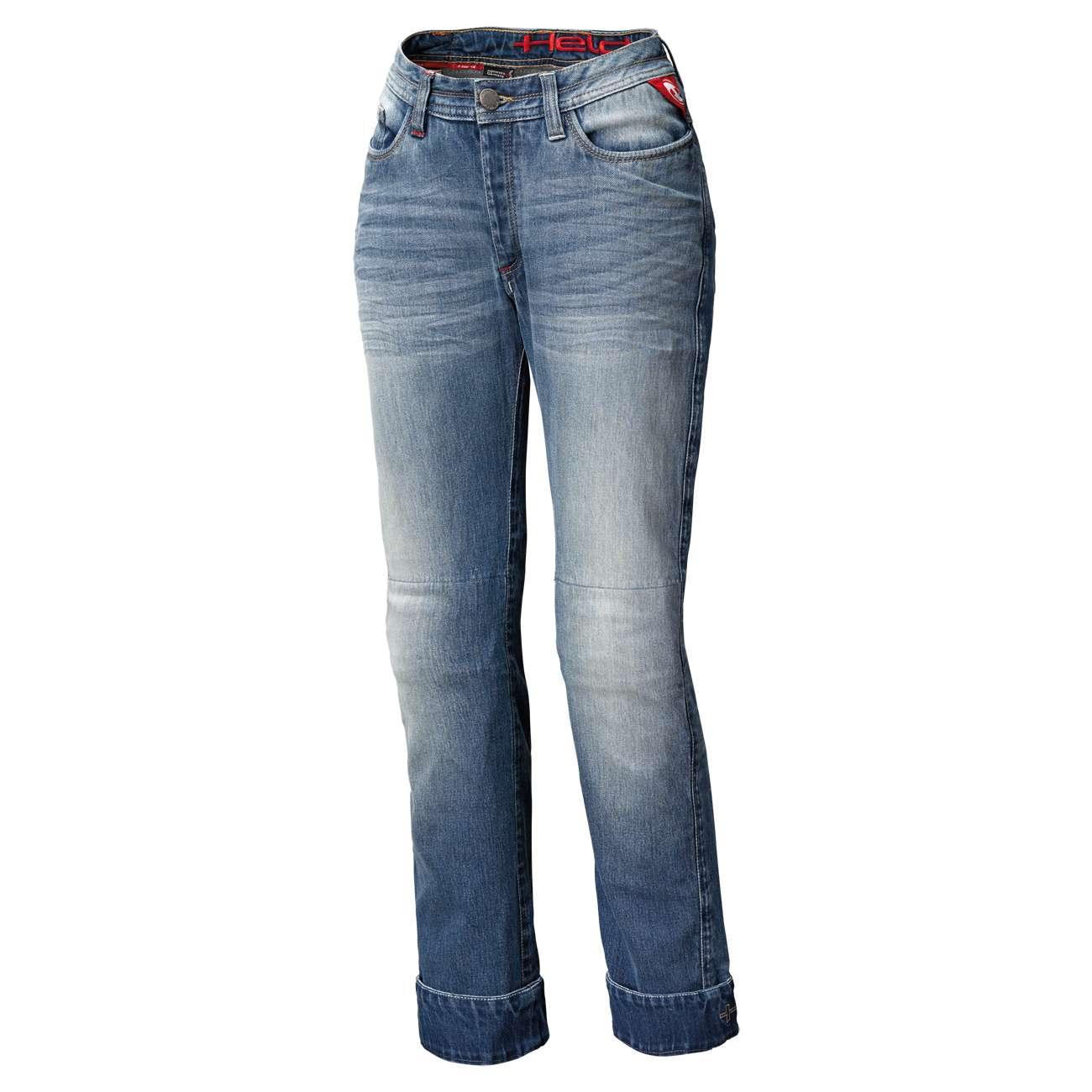 motorrad jeans kevlar jeans cs bikewear. Black Bedroom Furniture Sets. Home Design Ideas