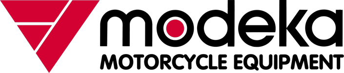 Bildergebnis für modeka logo