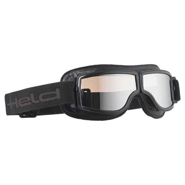 Held Classic Goggles Motorradbrille