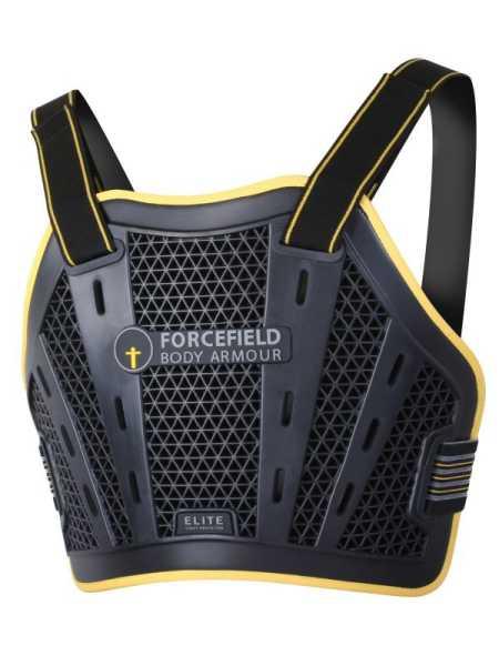 Forcefield Elite Chest Protektor Brustprotektor
